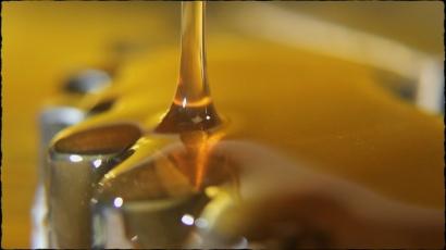 bho-oil