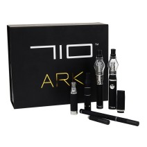 710-vaporizer-pen-ark-kit