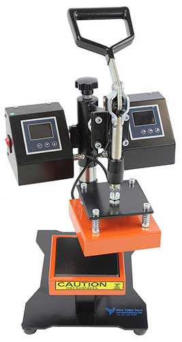 rosin-presses-come-in-variety-of-sizes-and-styles