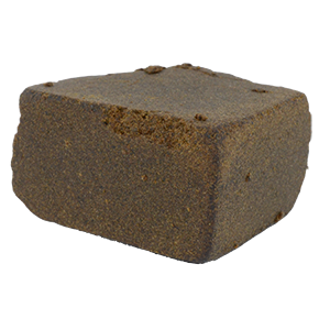 hash is one of the oldest marijuana concentrates known